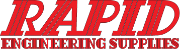 Rapid Engineering Limited